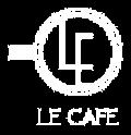 Le cafe