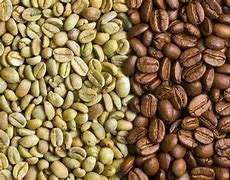 specialty-coffee-va-ba-yeu-to-tao-nen-specialty-coffee